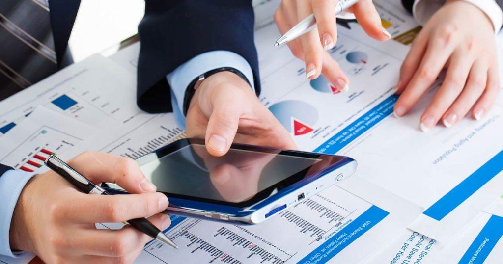 valutazione aziendale